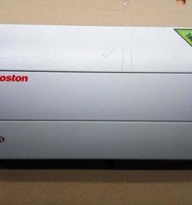 Усилитель Boston G-40