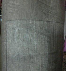 Линолеум 2, 5*3м Новый
