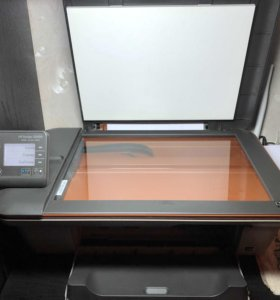Мфу HP3050A