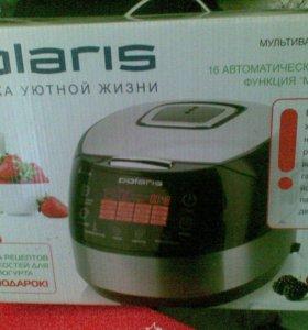 Polaris PMS051(новая,не использовалась)