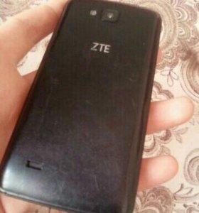 ZTE BLADE A3(СРОЧНО продаю)