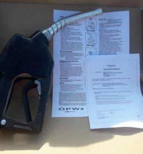 Кран (пистолет) раздаточный OPW 011-alpi 940L