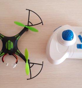 Квадрокоптер Eachine H8 3D