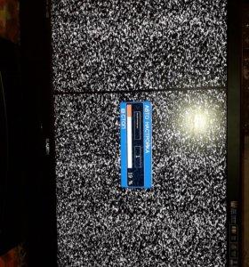 Телевизор blauren