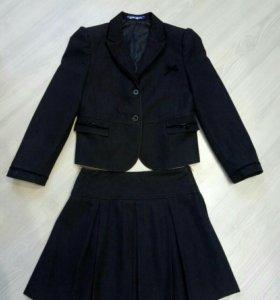 Форма школьная uniformix