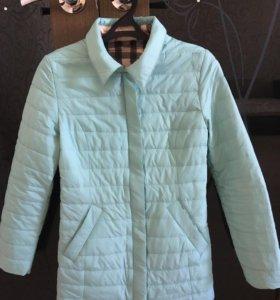 Женская куртка ICEbear
