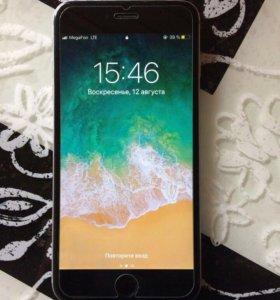 iPhone 6+/16gb
