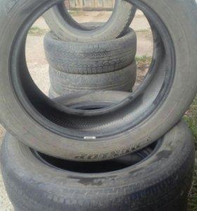 R17 шина