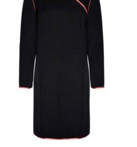 Новое платье Jolie By Edward Spiers размер S