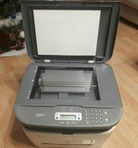 Принтер Canon MF 3228
