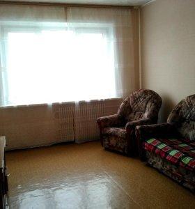 Квартира, 2 комнаты, 525 м²