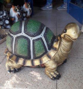 Черепаха-Копилка