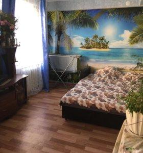Комната, 54.7 м²