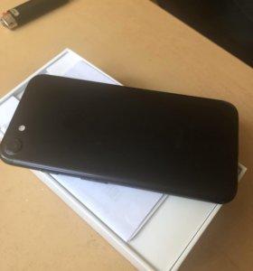 💥срочно💥 iPhone 7 32 gb