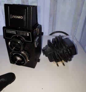 Ретрофотоапарат