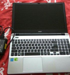 Acer V3-572G-52FH