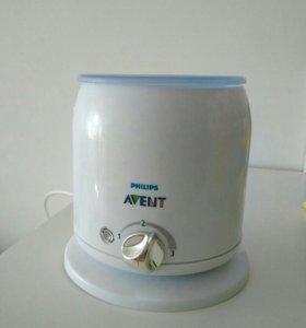 Продам Нагреватель Avent