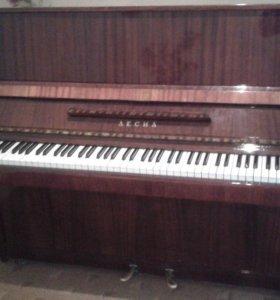 фортепьяно (Десна)