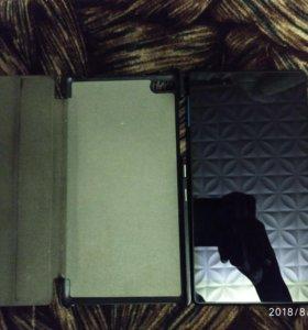 Lenovo TB-7304X