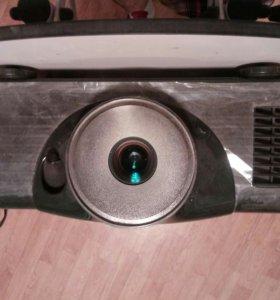Проектор Benq SP890