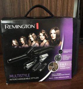 Мультистайлер Remington 5 в 1 s8670