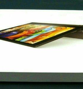 Планшет Lenovo Yoga Tablet 10 3 16Gb 4G