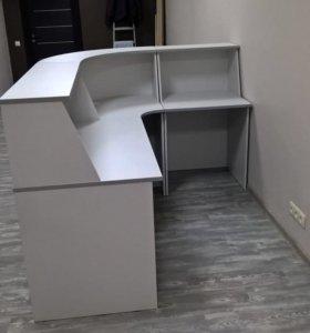 Нужен Сборщик корпусной мебели