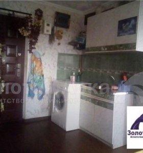 Квартира, 2 комнаты, 31 м²