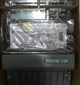 Продам электросчетчик меркурий 230