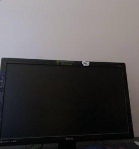 Монитор BENQ GL 2250