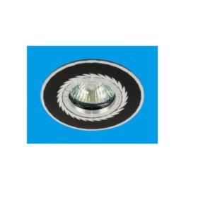 Светильник точечный потолочный( 6 штук)