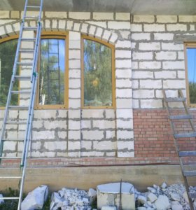 Пвх Окна,Балконы,Жалюзи