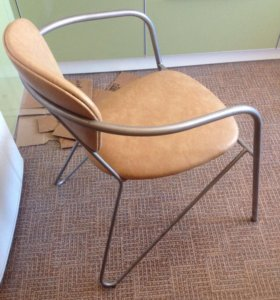 Стул-кресло, з штуки