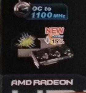 R9 280x / 7970 Ver.2.1.