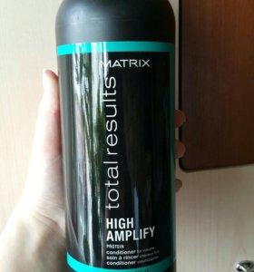 MATRIX кондиц/д.волос 1л