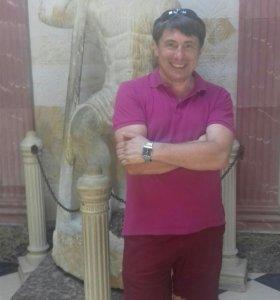 ЮРИСТ в г. Новороссийск