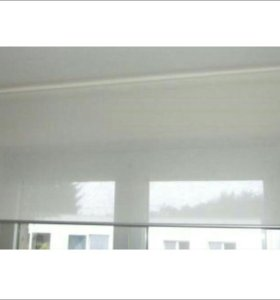 Рулонные шторы ИКЕА