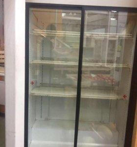 Холодильник охлаждения