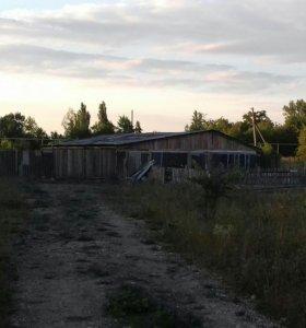 Ферма ЛПХ