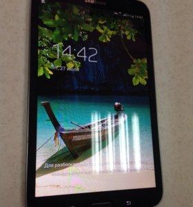SAMSUNG Galaxy tab 3 8.0 sm T311 16gb
