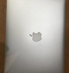 Apple MacBook Air 2017 13'
