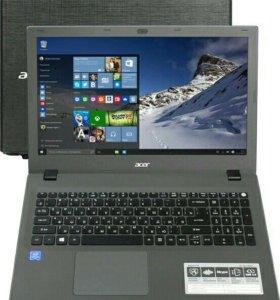 Acer Aspire E5-573-P0LY