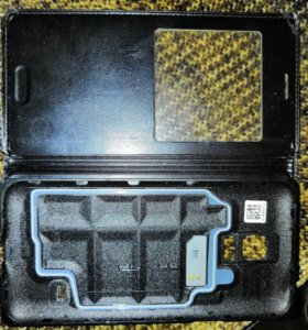 Бронированный чехол для Samsung Galaxy s 5 mini