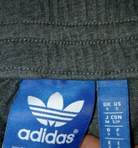 """Штаны """"adidas originals"""""""