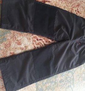 Финский костюм deuce par deux 98-104