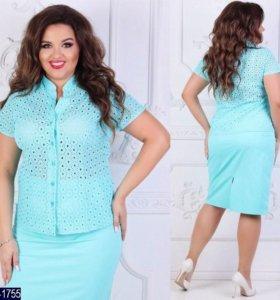 Готовый бизнес - Женская одежда