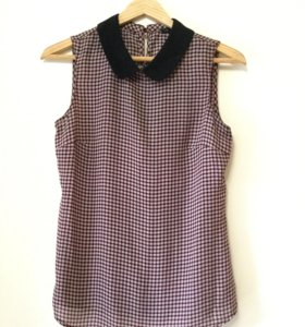 Блузка , футболка, распродаю гардероб!