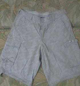 Мужские шорты K1X
