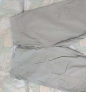 Мужские шорты LRG