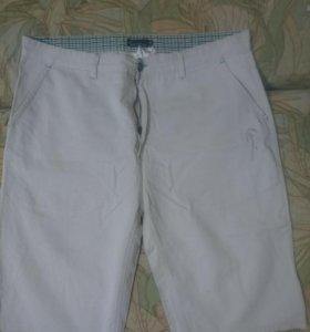 Мужские шорты.Karl Kani